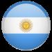 argentina_02