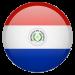paraguay_02
